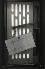 Hottoys Star Wars STORM TROOPER MMS515  - 1/6th scale LED Light-up platform