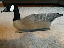 Tanglefree Pro Series Canadian Goose Floating Floater Decoy