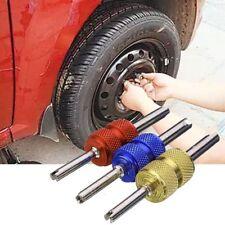 Repair Tool Tire Repair Toolsportable Valve Stem Core Remover Mending Tool