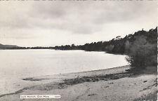 Loch Morlich, Glen More, Nr AVIEMORE, Inverness-shire RP
