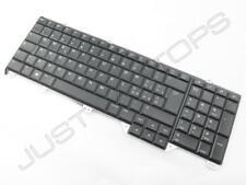 New Dell Alienware 17 R2 Italian Italiano Italia Keyboard Tastiera 0DP7TV DP7TV