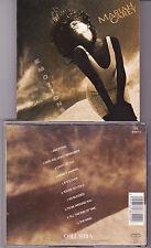 CD 10 TITRES MARIAH CAREY EMOTIONS DE 1991 TBE