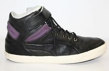 Puma By Alexander McQueen Street Climb III Sneakers Size 10