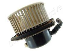89-95 INFINITI NISSAN BLOWER MOTOR 2722085E02 HVAC heater box fan
