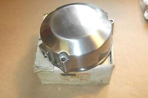 Yamaha Xj650 H 4k0 1980-1981 aleación de llenado de aceite de la PAC 8869368