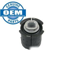 Fits BMW M3 E-Series Coupe (08-09) Rear Axle Support Bushing Genuine 33312283382
