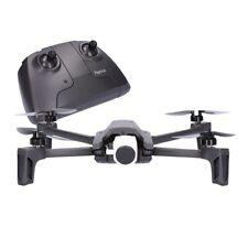 Parrot Anafi 4K HDR Kamera Drohne schwarz Gebrauchtware akzeptabel