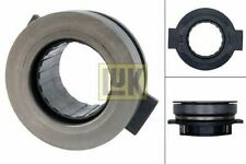 CLUTCH RELEASE BEARING LUK OE QUALITY REPLACEMENT 500 0071 10
