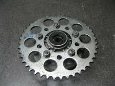 95 Honda Shadow VT600 VT 600 Hub & 49 Tooth Sprocket 71A