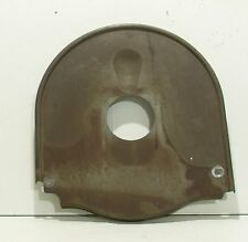 "Delta Rockwell 890 , 880 Bandsaw 14""- Upper Wheel Rear Guard - Part#LBS-189"
