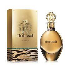 Roberto Cavalli Eau De Parfum 50 ml (woman) NEU %%100%% ORIGINAL