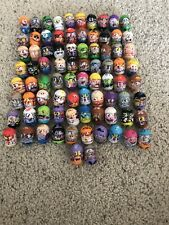 Huge Lot Of Mighty Beanz Season 1+2 Are Available Variety Of Beanz