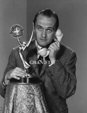 Celebrity Pictures - Bob Newhart in 1959