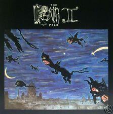 Death Folk - Deathfolk II CD