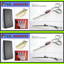 Xperia me, Hair Cutting Scissors, Barber Shears Crystal