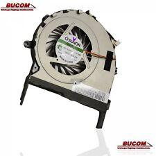 CPU Vent para Acer Aspire 7745 AS7745 7745G AS7745G Enfriador Fan