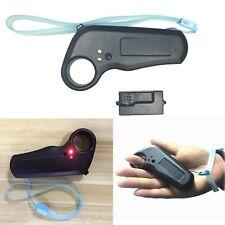 Mini Fernbedienung Remote Controller Empfänger 2.4GHz Für Electric Skateboard GY