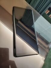 Used Samsung Note 8 Unlocked Dual Sim Cards 256gb