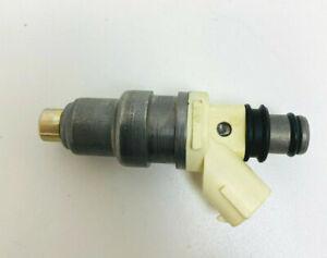 OEM FJ362 NEW Fuel Injector Mazda