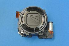 Nikon Coolpix S7000 Replacement lens Zoom Unit Repair Part Black A0873
