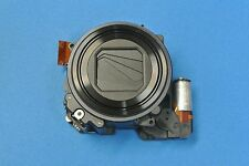 Nikon Coolpix S7000 Camera Lens Zoom Unit Replacement Repair Part Black A0873