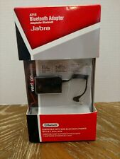 Jabra A 210 Bluetooth Adapter for Non Bluetooth Phones Electronic 2.5 mm jack