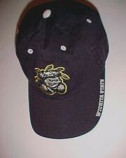 official photos 40af4 398f8 ... inexpensive wichita state shockers ncaa the american black unisex  baseball cap hat one size c073c 30006