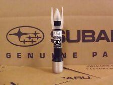 Genuine OEM Subaru Touch Up Paint Crystal Black Silica (D4S) (J361SAJ000A1)