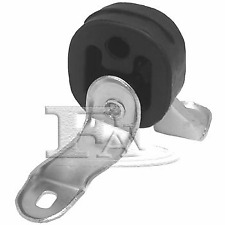 Halter Abgasanlage - FA1 113-942