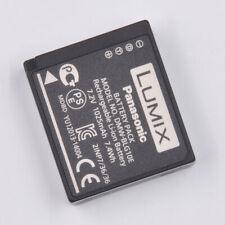 Original Panasonic DMW-BLG10E DMW-BLG10PP Battery For DE-A98 GX7 GF6