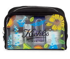 KIEHL'S Healthy Skin Starter Kit 6 Piece Gift Set with Full Size Eye Cream