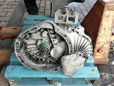 Getriebe Schaltgetriebe A1683602100 5-Gang Mercedes A-Klasse W168 A170CDI