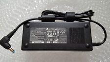 Acer Aspire V3-771G V3-772G Notebook 19V 6.32A 120W Power AC Adapter Charger