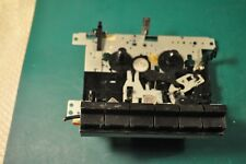 Personal Tape Player Boombox Replacement Parts Cassette Mechanism