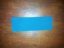 6 mm morbida in neoprene Pad. Capezzina Briglia mascella, protezione pressione