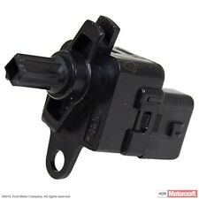 YH-1524 MOTORCRAFT FOCUS TRANSIT HEATER BLOWER SWITCH 98AW18578AF ORIGINAL FORD