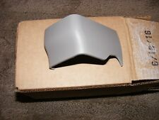 15844458 New GM OEM Outer Seat Cover