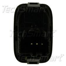 Automatic Headlight Sensor-Sun Load Temperature Sensor TechSmart C31001