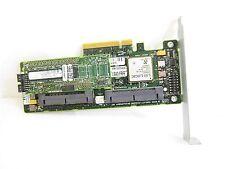HP 405832-001 Smart Array P400 256MB SAS PCI-E RAID Controller Card Full Profile
