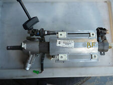 FORD BF STEERING COLUMN AND IGNITION SWITCH ASSEMBLY(COLUMN SHIFT MODELS ONLY)