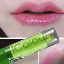 Pretty Popular Cream Changable Color Lipstick Waterproof Magic Fruity Smell Lip