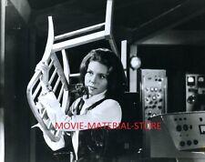 """Diana Rigg The Avengers Original 8x10"""" Photo #L5727"""