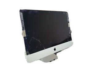 "Apple iMac 21,5""   #2"