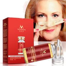 Collagen Liquid Essence Face Whitening Cream Moisturizing Anti-wrinkle Skin Care