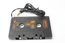 Griffin Car Cassette Adapter