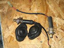 TOYOTA MR2 MK1 parts