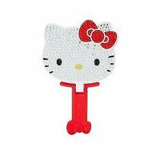 Hello Kitty Pocket Mirror Pack 1 Pcs