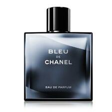 Bleu de Chanel | Chanel | CNL | 150mL / New Unopened Sealed Box