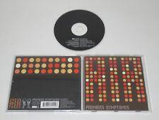 AIR/PREMIERS SYMPTOMES(SOURCE 724384724528) CD ALBUM