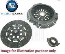 FOR SUBARU JUSTY 1.0i 2007-> NEW CLUTCH KIT COMPLETE *OE QUALITY*